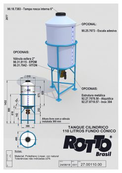 Tanque-cilindrico-110-litros-fundo-conico-27-00110-00-40-XX1