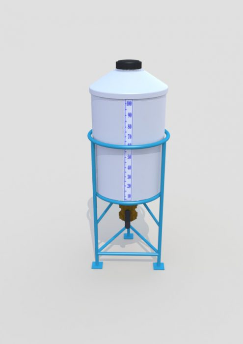 Tanque-cilindrico-110-litros-fundo-conico-27-00110-00-83-XX1