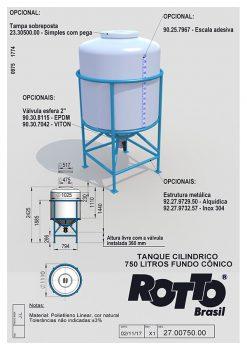 Tanque-cilindrico-750-litros-fundo-conico-27-00750-00-40-X1