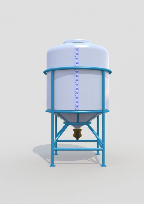 Tanque-cilindrico-750-litros-fundo-conico-27-00750-00-83-X1