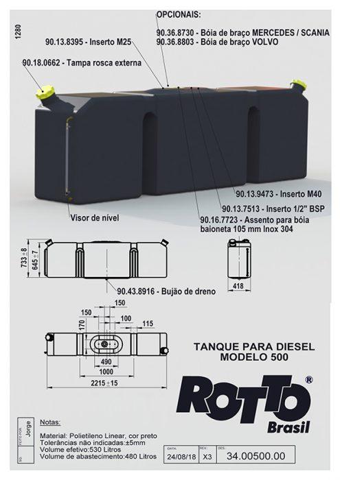 Tanque-para-Combustivel-500-L-34-00500-00-40-X3