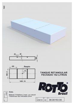 Tanque-retangular-fechado-152-Litros-38-00153-00-40-X2