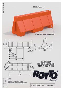 Barreira-de-Sinalizacao-1500-x-560-x-450-49-31500-00-40-XX1