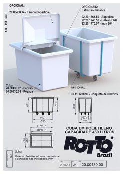 Cuba-430-Litros-20-00430-00-40-A1