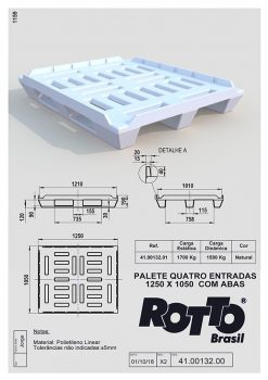 Palete-quatro-entradas-1250-x-1050-com-abas-41-00132-00-44-X2