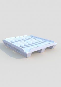 Palete-quatro-entradas-1250-x-1050-com-abas-41-00132-00-83-X2