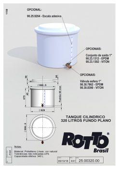 Tanque-cilindrico-320-litros-fundo-plano-25-00320-00-40-XX1