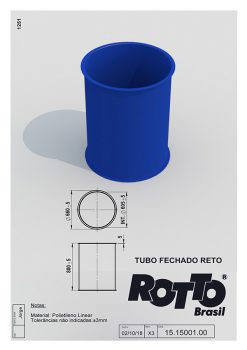 Tubo-fechado-reto-15-15001-00-40-X3