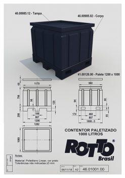 Caixa-Paletizada-1000-litros-46-01001-00-40-A2