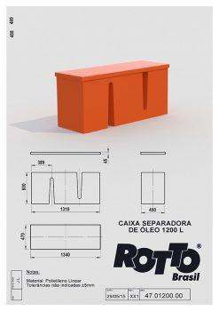 Caixa-separadora-de-oleo- 1200L-47-01200-00-40-XX1