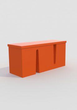 Caixa-separadora-de-oleo- 1200L-47-01200-00-83-XX