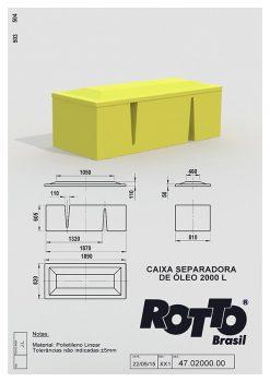 Caixa-separadora-de-oleo-2000L-47-02000-00-40-XX1