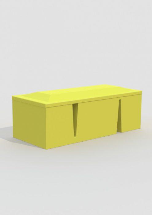 Caixa-separadora-de-oleo-2000L-47-02000-00-83-XX