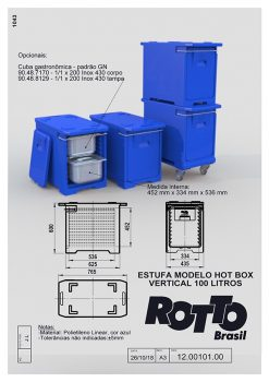 Estufa-Vertical-Modelo-Hot-Box-100-Litros-100-litros-12-00101-40-A3