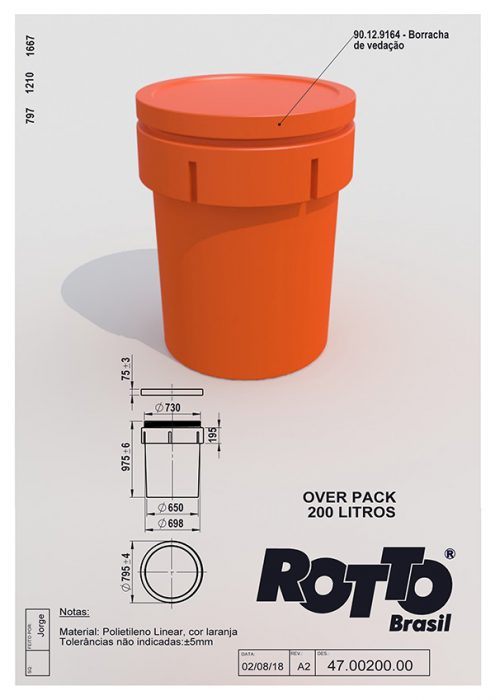 Over-Pack-200-LITROS-47-00200-00-40-A2
