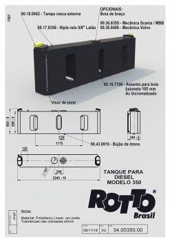 Tanque-para-Combustivel-350-L-34-00350-00-40-X3