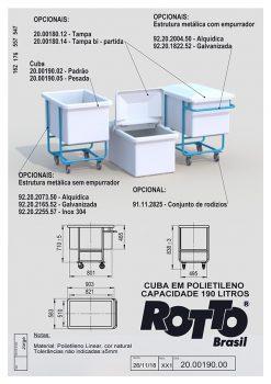 Cuba-190-Litros-20-00190-00-40-XX1