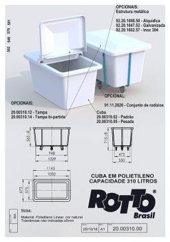 Cuba-310-Litros-20-00310-00-40-A1