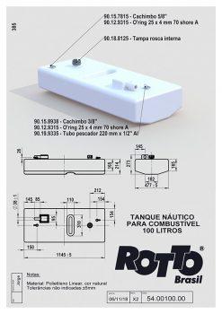 Tanque-Nautico-para-Combustivel-de-100-litros-54-00100-00-40-X2