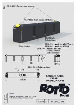 Tanque-para-Combustivel-500-L-Modelo-B-34-00502-00-40-X4