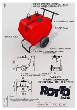 Carreta-Proporcionadora-de-espuma-LGE-130-litros-17-00130-00-40-A1