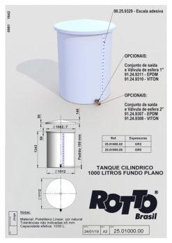 Tanque-cilindrico-1000-litros-fundo-plano-25-01000-00-40-A2