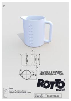 Caneco-dosador-graduado-3-litros-57-00003-00-40-A1