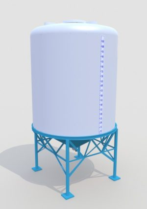 Tanque-cilindrico-vertical-de-12000-litros-27-12000-00-83-XX