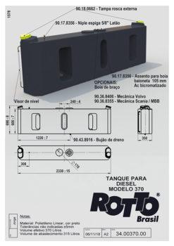 Tanque-para-Combustivel-370-L-34-00370-00-40-A2