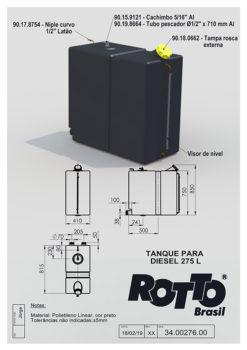 Tanque-para-Diesel-275-L-34-00276-00-42-XX