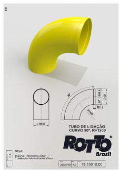 Tubo-de-ligacao-Curvo-90-graus-Raio-1200-15-10010-00-40-A2
