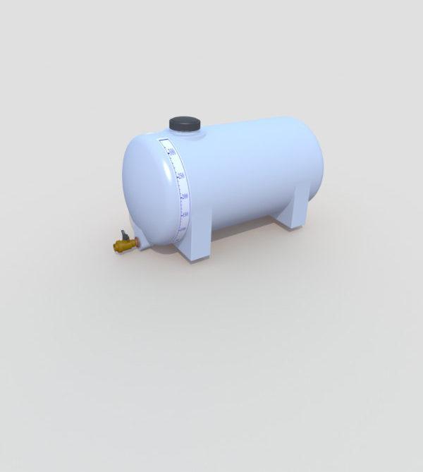 Tanque-cilindrico-horizontal-de-300-litros-30-00300-00-83-A2