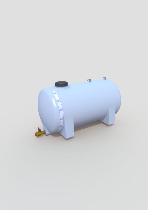 Tanque-cilindrico-horizontal-de-300-litros-montagem-diesel-30-00301-00-83-A2