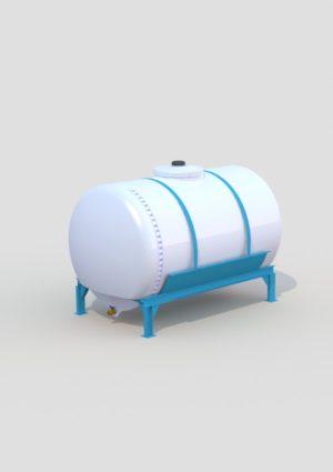 Tanque-cilindrico-horizontal-de-4000-litros-30-04000-00-83-A1