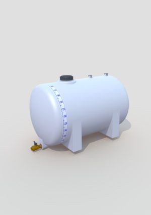 Tanque-cilindrico-horizontal-de-500-litros-30-00501-00-83-X1