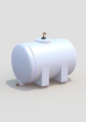 Tanque-cilindrico-horizontal-de-3000-litros-30-03000-00-83-XX
