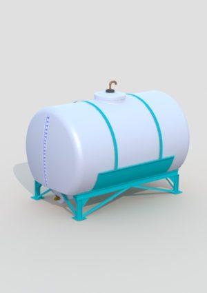 Tanque-cilindrico-horizontal-de-6500.00-litros-30-06000-00-83-X1