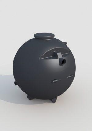 Tanque-esferico-de-6000-litros-32-06000-00-83-XX