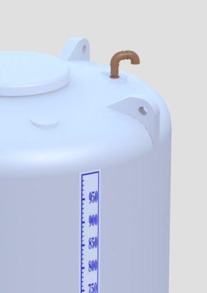 Tanque-cilindrico-10000-litros-fundo-plano-25-10000-00-85-A2